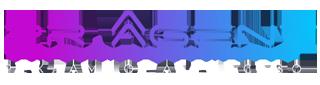 Рекламное агентство «PR-AGENT» тел.: (4912) 51-02-41 / 52-02-41 Логотип