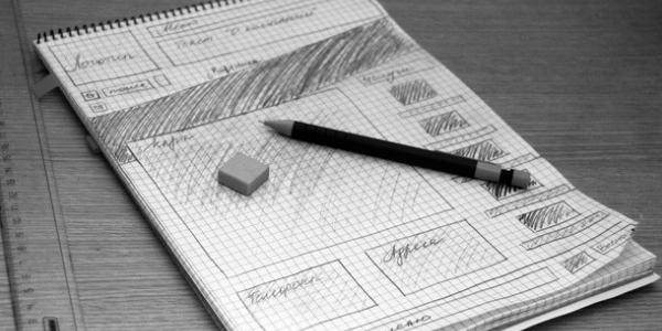 Разработка дизайна в Рязани
